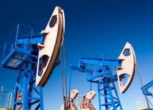 oil extraction oilwells industry economy growth Canada EDIWeekly