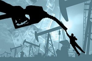 oil industry LNG Canada crude shale US drilling engineers geologists EDIWeekly