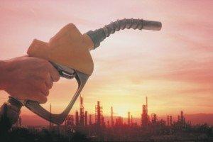 oil refinery Kitimat BC bitumen oilsands pipeline Enbridge EDIWeekly