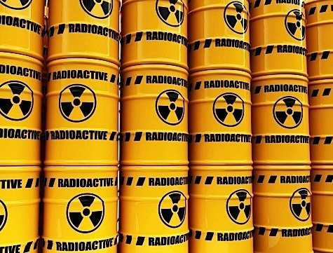 radioactive-uranium-nuclear-reactor-mine-Saskatchewan-Canada-Cameco-AvevaSA-RioTinto-foreign-ownership-CNOOC-EDIWeekly
