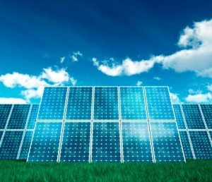 solar panels Suntech China bankrupt Commerce Department antidumping tariff SolarWorld EDIWeekly