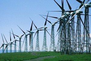 wind solar photovoltaic energy biodiesel biofuel renewables EDIWeekly