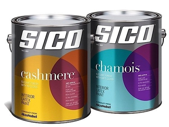 SICO-Akzo-Nobel-PPG-Industries-takeover-Glidden-CIL-EDIWeekly