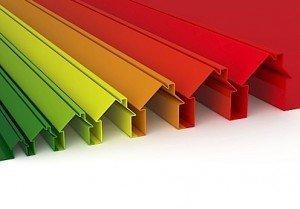 building code Ontario manufacturing drain water heat recovery EDIWeekly