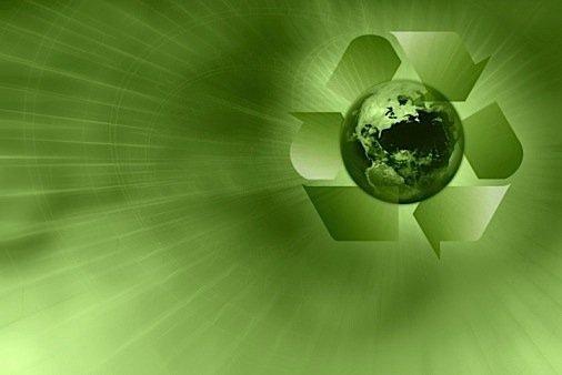 recycle UN international resources panel rare earth metals palladium indium yttrium cellphone electric car battery turbine EDIWeekly