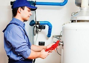 water heater energy Ontario Consumer Protection cooling off EDIWeekly