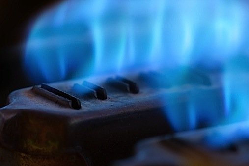 water heater gas AOSmith Fergus manufacturing EDIWeekly
