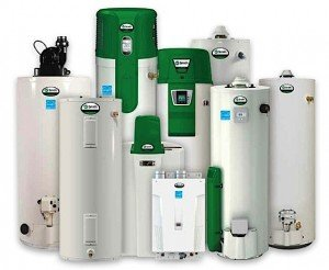 water heaters residential commercial AOSmith Fergus Ontario manufacturing EDIWeekly
