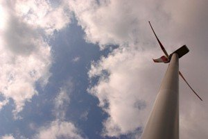 wind energy CanWEA PC Green Energy Act affordable nuclear Ontario EDIWeekly