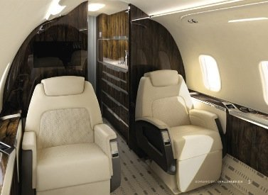 Bombardier-Challenger350-interior-cabin-EDIWeekly