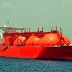 LNG export Freeport Dow Chemical US Japan energy natural gas GDP Obama EDIWeekly