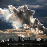 Oil sands Canada EU EDIWeekly