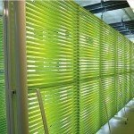 algae National Research Council Canada carbon emissions recycling science EDIWeekly