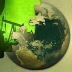 green energy oil bitumen extraction CCEMC projects clean technology Alberta EDIWeekly