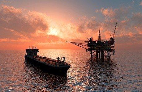 oil gas industry Canada Hays employers labour shortage EDIWeekly