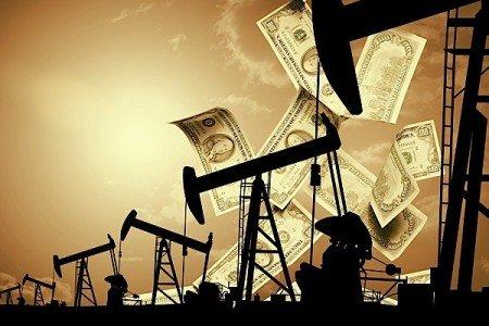 oil shale crude OPEC IEA supply import export EDIWeekly