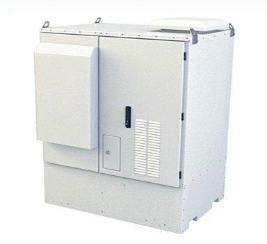 ElectraGen-Ballard-Power-Systems-fuel-cell-stationary-hydrogen-methanol-energy-EDIWeekly
