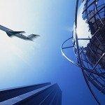 aerospace Paris Montreal AHE Sogeclair aeronautics distributor parts manufacturer investment EDIWeekly