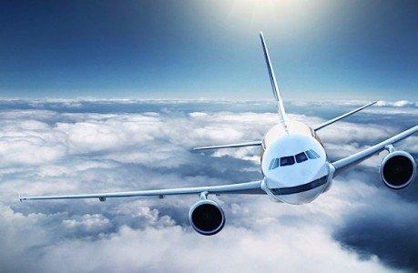 aerospace aviation Canada US China emerging markets global economy interest rates financing growth cargo passenger safety fuel efficiency EDIWeekly