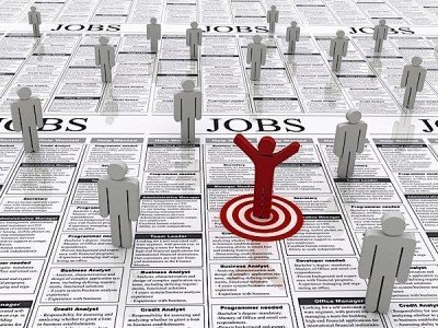 employment Statistics Canada May construction Ontario jobless rate EDIWeekly