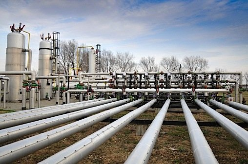 natural-gas-LNG-exports-British-Columbia-Pacific-Northwest-Petronas-Asia-Progress-Energy-EDIWeekly