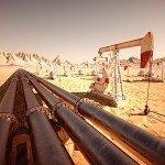 oil pipeline Keystone Northern Gateway Canada US import export tight natural gas IEA EDIWeekly
