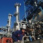 oil pipeline engineer petroleum industry recruitment employment shortage energy sector EDIWeekly