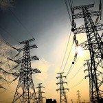 electricity grid storage energy battery zinc air anode cathode electrode generator transmission hydro EDIWeekly