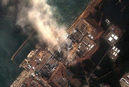 fukushima reactor disaster Japan IAEA emergency response Ontario Power Generation EDIWeekly