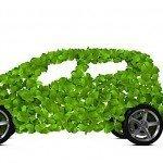 green car fuel cell electric hydrogen catalyst platinum nanotube EDIWeekly