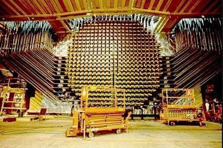 nuckear reactor CANDU darlington Ontario Power Generation emergency response IAEA Vienna EDIWeekly