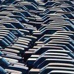 cars global sales NAFTA Western Europe Canada Brazil China Scotiabank EDIWeekly