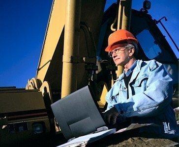 engineer industry employment CIBC jobs technology EDIWeekly