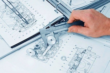 engineer tools calculation employment education university college postsecondary earnings labour skilled EDIWeekly