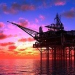 oil exploration offshore rig Newfoundland Chevron Husky Energy Enegi Hibernia Hebron White Rose Field EDIWeekly