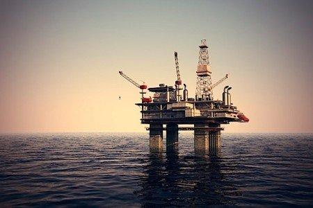 oil exploration resource economy wages Newfoundland Alberta Ontario utilities mining potash Saskatchewan BHP Billiton EDIWeekly