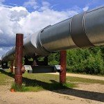 pipeline Enbridge crude oil Alberta Montreal Toronto rupture emergency response environment EDIWeekly