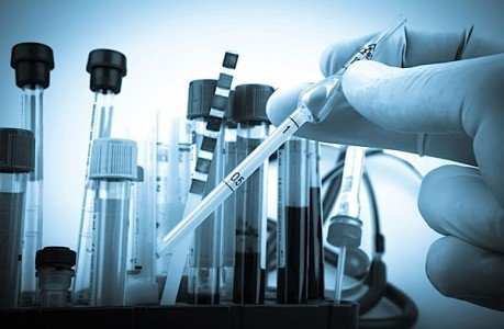 research development industry medicine pharmaceuticals Canada OECD productivity GDP investment manufacturing resources EDIWeekly