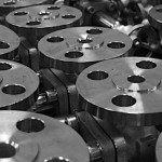 valves bestobell LNG cryogenic EDIWeekly