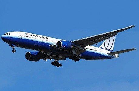 Boeing 777 Heroux Devtek HDI Landing Gear aerospace Canada EDIWeekly