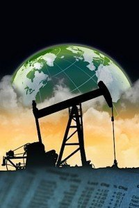 global energy conference London FirstEnergy Capital investment oil exploration EDIWeekly