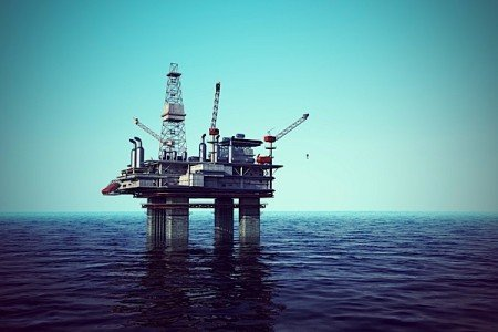 offshore oil rig Newfoundland Labrador Statoil Canada Bay du Nord light sweet crude API34 Husky Energy Calgary Norway EDIWeekly