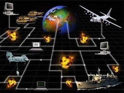 senseaware sensor based logistics FedEx supply chain MRO aviation Bombardier AirCanada EDIWeekly