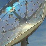 solar power IBM photovoltaic EDIWeekly