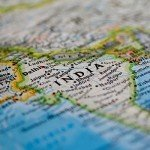 India map export uranium oil gas Canada energy EDIWEekly