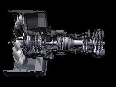PrattWhitney PurePower engine EDIWeekly