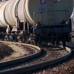 oil transport rail truck pipeline Canada US energy policy shipment petroleum accident spill injury fatality EDIWeekly