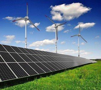 renewable energy storage California battery utilities EDIWeekly