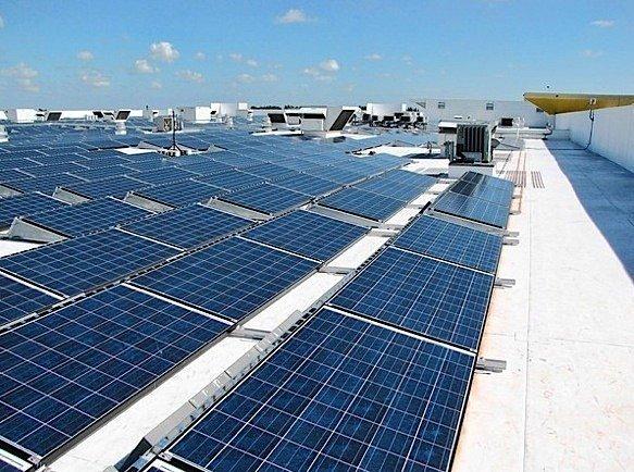 Ikea Solar Florida Renewable Energy Ediweekly Edi Weekly