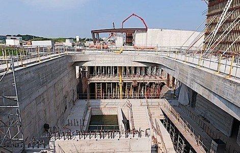 Subway construction infrastructure TTC Toronto government engineering KPMC EDIWeekly